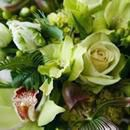 Bouquet - Green