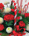 Holiday Flowers and Gifts