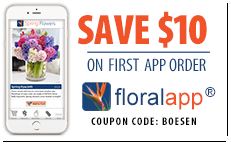 Download floralapp